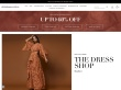 Shop at Bcbg Max Azria Group, LLC with coupons & promo codes now