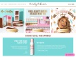 Shop at Beauty Bakerie with coupons & promo codes now