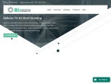 Air Duct Cleaning Bellaire TX – Protect Your family .. Get A Professional Help!