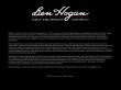 Shop at Ben Hogan Golf with coupons & promo codes now
