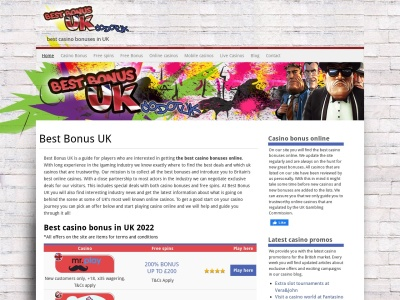 bestbonusuk.co.uk