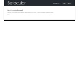 Online Cricket betting sites in India