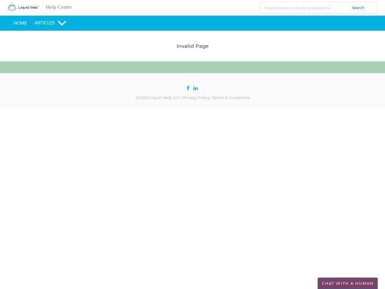 Beyond Hosting Coupons screenshot