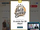 bhpioneer.com
