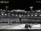 Bill Burr