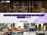 The Best Interior Designer in Dubai   Bin Dalmouk
