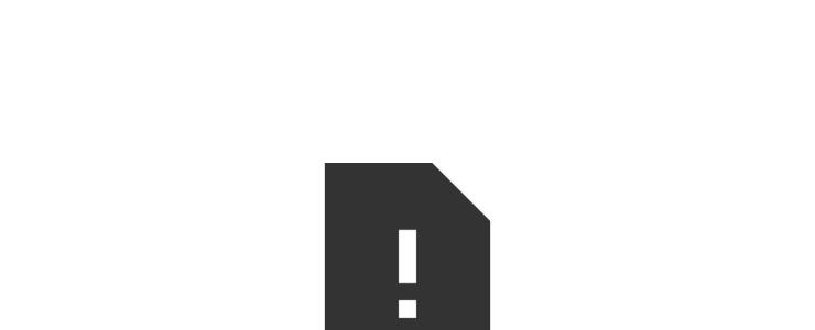 screenshot of DeepLink Kit