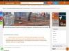 Role Of Reinforcement In Masonry Buildings -BuildersMART