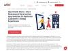 OpenTable Clone | Get Best Restaurant Reservation App Like OpenTable