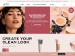 Shop at BITE Beauty with coupons & promo codes now