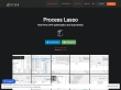 Process Lasso Pro Partial Site License
