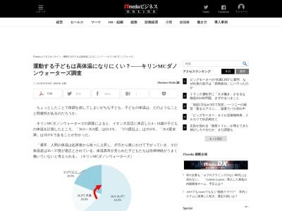 http://bizmakoto.jp/makoto/articles/1205/30/news007.html