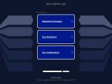Bizz SEO links article Bookmarking website