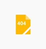 http://blog.chigasakimaru.com/