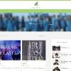 欅坂46のブログ