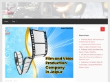 Film and Video Production Company in Jaipur