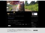 http://blog.livedoor.jp/shagia1100/