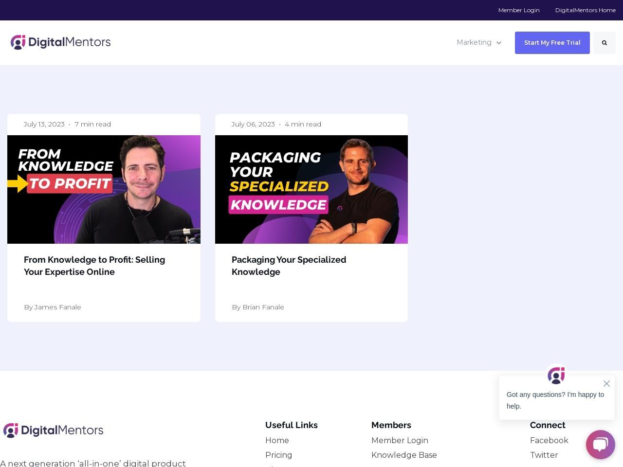 MLSP JUNE MEMBER OF THE MONTH: Shawn Johnson …