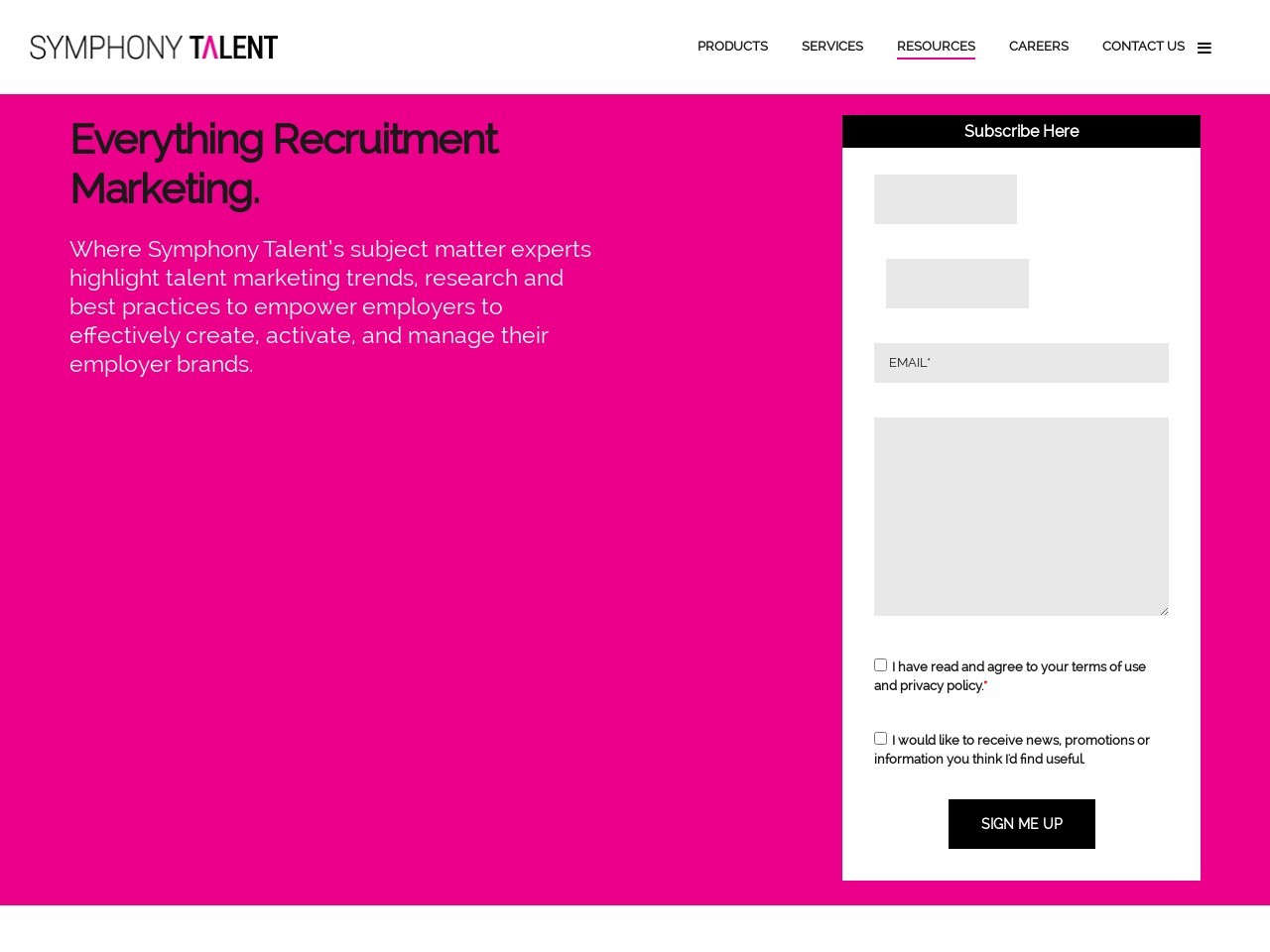 Oldie but Goodie: The Time for Talent Analytics in …