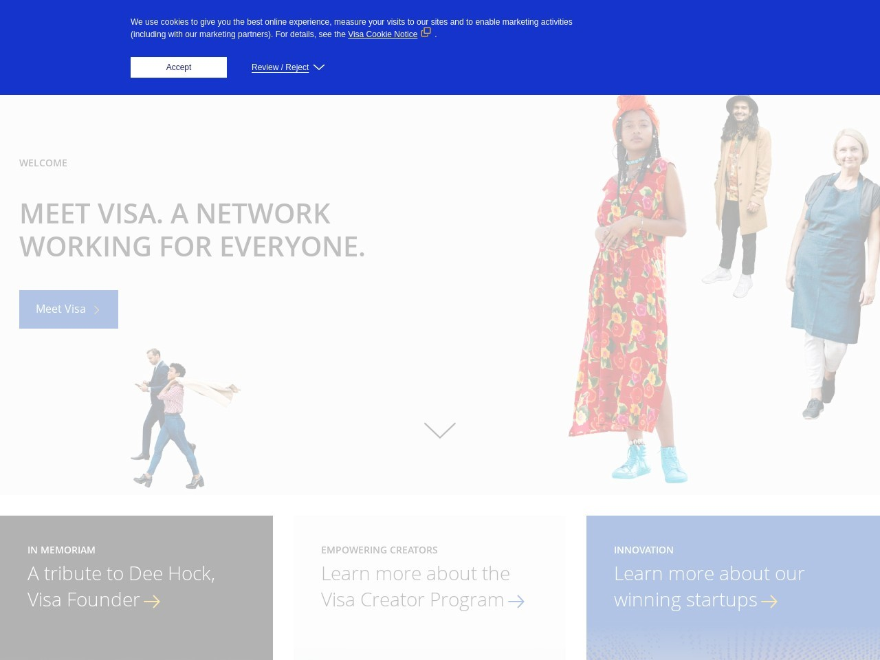 Russia and Visa Celebrate One Year Out from Sochi 2014 Olympic …