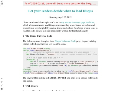 http://blog.yjl.im/2012/04/let-your-readers-decide-when-to-load.html