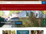 iTheme2 WordPress Theme example
