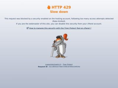 Blogoliste.fr : Annuaire des meilleurs blogs
