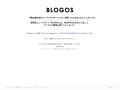 Amazon.co.jpでマーケットプレイス詐欺を回避するチェック項目・対応方法を紹介!極端に安かったり、取引件数が少ない出品者などには注意が必要