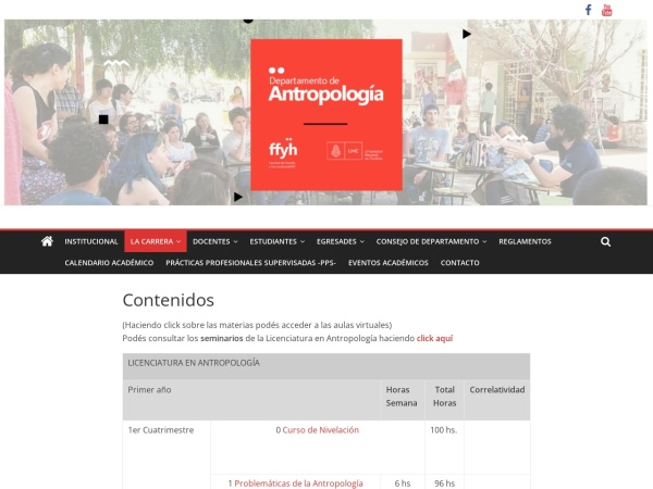 http://blogs.ffyh.unc.edu.ar/antropologia/sobre-el-plan/programa/