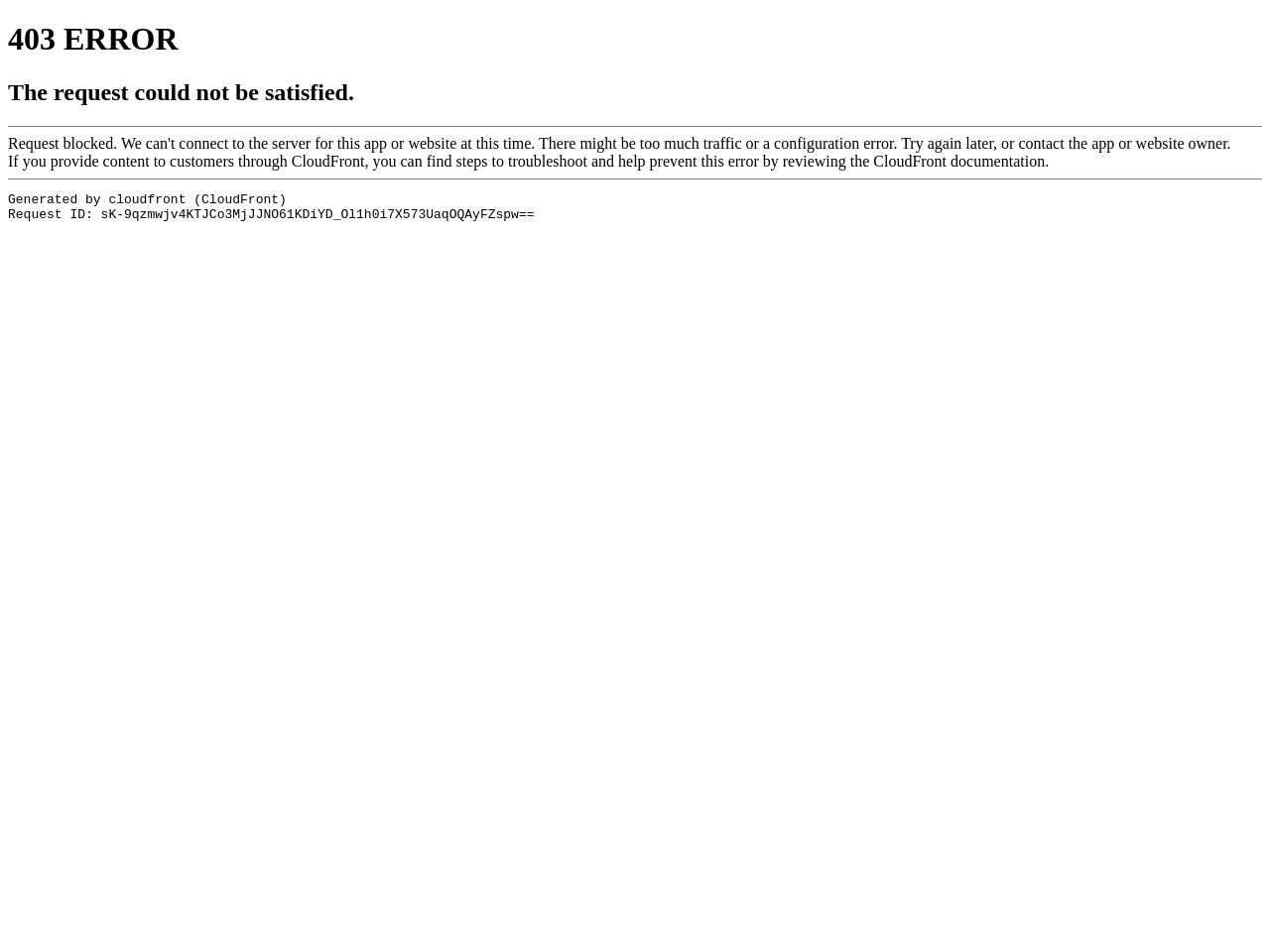 Twitter Targets TV Conversation