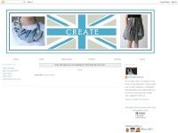 http://blubabescreate.blogspot.jp/2011/06/blubabescreate-coming-your-way.html