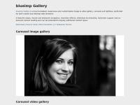 http://blueimp.github.io/Gallery/
