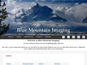 http://bluemountainimaging.com/