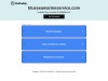Boats For Sale Dania Beach | Marine Electronics Florida