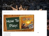 How To Paly Dixit Game eastly?