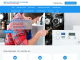 boiler servicing, boiler servicing near me, boiler repairs, boiler repair near me, boiler installati