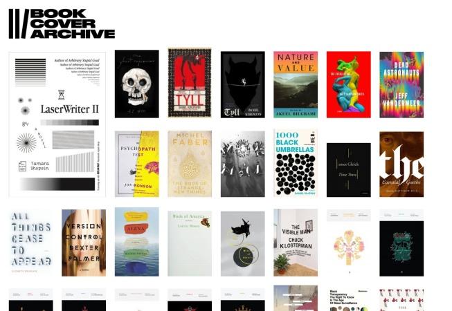 http://bookcoverarchive.com/
