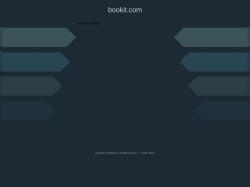 Bookit.com screenshot