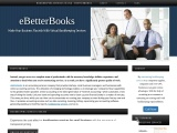 Online Bookkeeping Services in USA