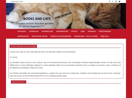 http://books-and-cats.de/