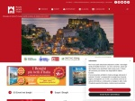 I Borghi più Belli d'Italia – Il Fascino dell'Italia nascosta