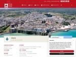 Otranto – I Borghi più Belli d'Italia