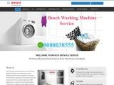 http://bosch-service-center.in/index.html