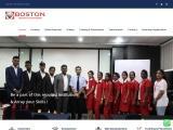 Aviation College in Madurai   Catering College in Madurai