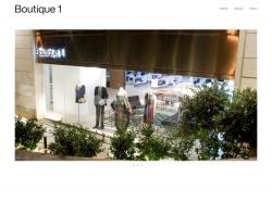 boutique1.com