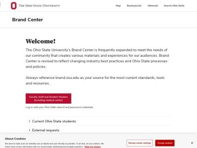 http://brand.osu.edu/