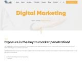 Best digital marketing agency in Delhi NCR for startups & brands