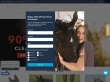 Shop at Breeches.com with coupons & promo codes now