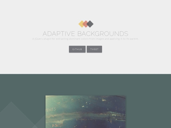 http://briangonzalez.github.io/jquery.adaptive-backgrounds.js/