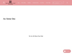 brilliancenewyork.com
